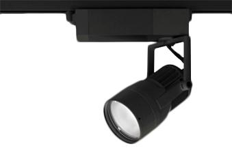 XS412180LEDスポットライト 生鮮用 反射板制御 本体PLUGGEDシリーズ COBタイプ スプレッド配光 非調光 C1650 JDR75Wクラスオーデリック 照明器具 天井面取付専用