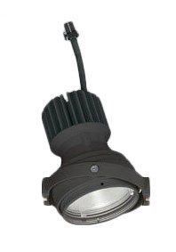 XS412320HLEDマルチユニバーサル 灯体PLUGGEDシリーズ COBタイプ 46°拡散配光 白色 C1950/C1650 CDM-T35Wクラス 高彩色Ra95オーデリック 照明器具 天井照明