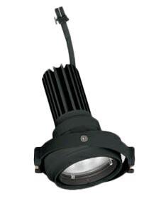 XS413208HLEDマルチユニバーサル 灯体PLUGGEDシリーズ COBタイプ 49°拡散配光 温白色 C1500 CDM-T35Wクラス 高彩色Ra95オーデリック 照明器具 天井照明