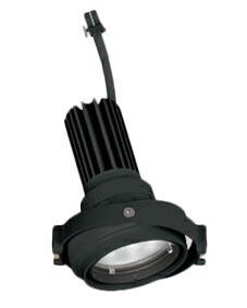 XS413218HLEDマルチユニバーサル 灯体PLUGGEDシリーズ COBタイプ スプレッド配光 電球色 C1500 CDM-T35Wクラス 高彩色Ra95オーデリック 照明器具 天井照明