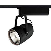 XS45947L コイズミ照明 施設照明 cledy versa R LEDスポットライト 高演色リフレクタータイプ プラグタイプ HID100W相当 4000lmクラス 温白色3500K 20°非調光 XS45947L
