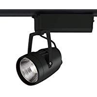 XS46022L コイズミ照明 施設照明 cledy versa R LEDスポットライト 高演色リフレクタータイプ プラグタイプ HID50W相当 2500lmクラス 電球色3000K 15°非調光 XS46022L