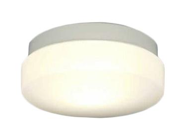 AD-2677-L 山田照明 照明器具 エクステリア LEDランプ交換型ブラケットライト 屋外用壁付灯 電球色 白熱60W相当 非調光 防雨防湿型 AD-2677-L