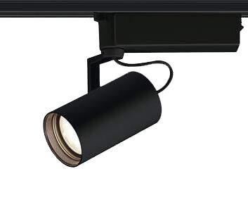 XS46347L コイズミ照明 施設照明 TC-75 LEDテクニカルシリンダースポットライト プラグタイプ JR12V50W相当 1000lmクラス 電球色3000K 非調光 XS46347L