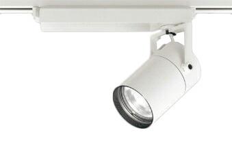 XS511101LEDスポットライト 本体 TUMBLER(タンブラー)COBタイプ 15°ナロー配光 非調光 白色C3000 CDM-T70Wクラスオーデリック 照明器具 天井面取付専用
