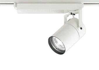 XS511103LEDスポットライト 本体 TUMBLER(タンブラー)COBタイプ 15°ナロー配光 非調光 温白色C3000 CDM-T70Wクラスオーデリック 照明器具 天井面取付専用
