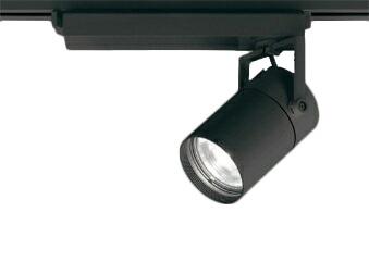XS511104HLEDスポットライト 本体 TUMBLER(タンブラー)COBタイプ 15°ナロー配光 非調光 温白色C3000 CDM-T70Wクラスオーデリック 照明器具 天井面取付専用