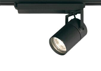 XS511106LEDスポットライト 本体 TUMBLER(タンブラー)COBタイプ 15°ナロー配光 非調光 電球色C3000 CDM-T70Wクラスオーデリック 照明器具 天井面取付専用