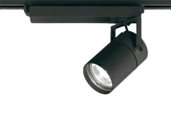 XS511108LEDスポットライト 本体 TUMBLER(タンブラー)COBタイプ 23°ミディアム配光 非調光 白色C3000 CDM-T70Wクラスオーデリック 照明器具 天井面取付専用