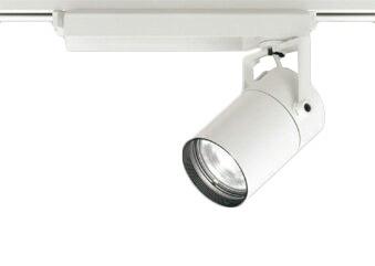 XS511113 オーデリック 照明器具 TUMBLER LEDスポットライト 本体 C3000 CDM-T70Wクラス COBタイプ 白色 33°ワイド 非調光