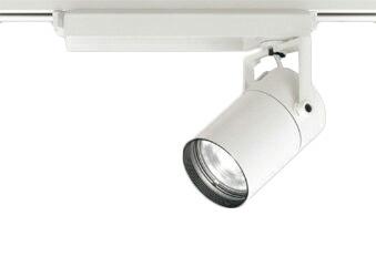 XS511125 オーデリック 照明器具 TUMBLER LEDスポットライト 本体 C3000 CDM-T70Wクラス COBタイプ 白色 スプレッド 非調光