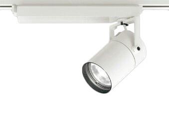 XS511127HBCLEDスポットライト 本体 CONNECTED LIGHTINGTUMBLER(タンブラー)COBタイプ スプレッド配光 Bluetooth調光 温白色C3000 CDM-T70Wクラスオーデリック 照明器具 天井面取付専用