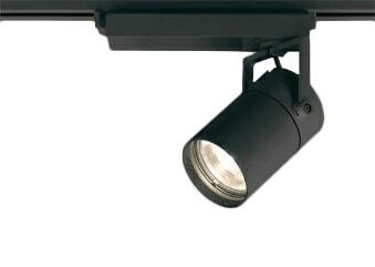 XS512114HC オーデリック 照明器具 TUMBLER LEDスポットライト 本体 C2000 CDM-T35Wクラス COBタイプ 電球色 23°ミディアム 位相制御調光 高彩色