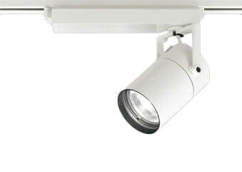 XS512117BC オーデリック 照明器具 TUMBLER LEDスポットライト CONNECTED LIGHTING 本体 C2000 CDM-T35Wクラス COBタイプ 白色 33°ワイド Bluetooth調光