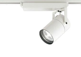 XS512119LEDスポットライト 本体 TUMBLER(タンブラー)COBタイプ 33°ワイド配光 非調光 温白色C2000 CDM-T35Wクラスオーデリック 照明器具 天井面取付専用