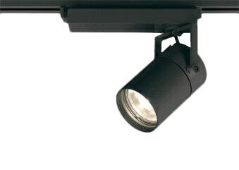 XS512124HLEDスポットライト 本体 TUMBLER(タンブラー)COBタイプ 33°ワイド配光 非調光 電球色C2000 CDM-T35Wクラスオーデリック 照明器具 天井面取付専用