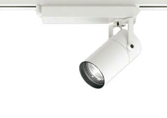 XS513101CLEDスポットライト 本体 TUMBLER(タンブラー)COBタイプ 16°ナロー配光 位相制御調光 白色C1500 CDM-T35Wクラスオーデリック 照明器具 天井面取付専用