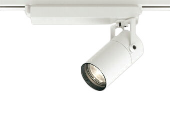 XS513105HBC オーデリック 照明器具 TUMBLER LEDスポットライト CONNECTED LIGHTING 本体 C1500 CDM-T35Wクラス COBタイプ 電球色 16°ナロー Bluetooth調光 高彩色