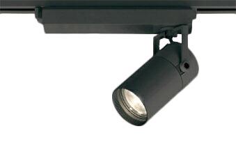 XS513106HBC オーデリック 照明器具 TUMBLER LEDスポットライト CONNECTED LIGHTING 本体 C1500 CDM-T35Wクラス COBタイプ 電球色 16°ナロー Bluetooth調光 高彩色