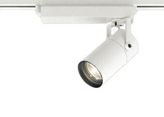 XS513107HLEDスポットライト 本体 TUMBLER(タンブラー)COBタイプ 16°ナロー配光 非調光 電球色C1500 CDM-T35Wクラスオーデリック 照明器具 天井面取付専用