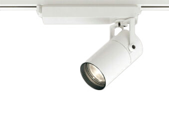 XS513107HCLEDスポットライト 本体 TUMBLER(タンブラー)COBタイプ 16°ナロー配光 位相制御調光 電球色C1500 CDM-T35Wクラスオーデリック 照明器具 天井面取付専用