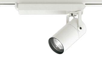 XS513111HBC オーデリック 照明器具 TUMBLER LEDスポットライト CONNECTED LIGHTING 本体 C1500 CDM-T35Wクラス COBタイプ 温白色 24°ミディアム Bluetooth調光 高彩色