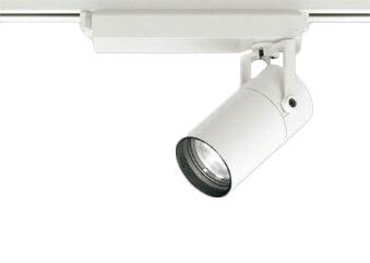 XS513111HC オーデリック 照明器具 TUMBLER LEDスポットライト 本体 C1500 CDM-T35Wクラス COBタイプ 温白色 24°ミディアム 位相制御調光 高彩色 XS513111HC