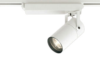 XS513113LEDスポットライト 本体 TUMBLER(タンブラー)COBタイプ 24°ミディアム配光 非調光 電球色C1500 CDM-T35Wクラスオーデリック 照明器具 天井面取付専用