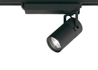 XS513128LEDスポットライト 本体 TUMBLER(タンブラー)COBタイプ 45°広拡散配光 非調光 温白色C1500 CDM-T35Wクラスオーデリック 照明器具 天井面取付専用