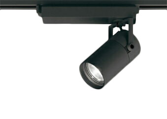 XS513128HLEDスポットライト 本体 TUMBLER(タンブラー)COBタイプ 45°広拡散配光 非調光 温白色C1500 CDM-T35Wクラスオーデリック 照明器具 天井面取付専用