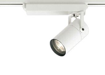 XS513129LEDスポットライト 本体 TUMBLER(タンブラー)COBタイプ 45°広拡散配光 非調光 電球色C1500 CDM-T35Wクラスオーデリック 照明器具 天井面取付専用