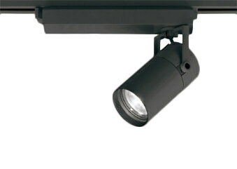 XS513134HBC オーデリック 照明器具 TUMBLER LEDスポットライト CONNECTED LIGHTING 本体 C1500 CDM-T35Wクラス COBタイプ 白色 スプレッド Bluetooth調光 高彩色