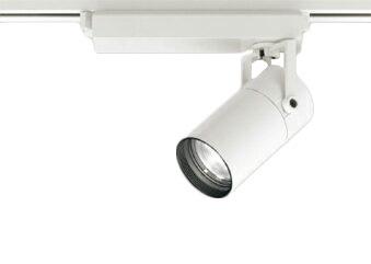 XS513135C オーデリック 照明器具 TUMBLER LEDスポットライト 本体 C1500 CDM-T35Wクラス COBタイプ 温白色 スプレッド 位相制御調光 XS513135C