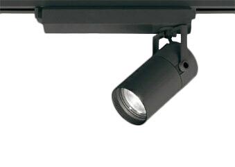 XS513136HBCLEDスポットライト 本体 CONNECTED LIGHTINGTUMBLER(タンブラー)COBタイプ スプレッド配光 Bluetooth調光 温白色C1500 CDM-T35Wクラスオーデリック 照明器具 天井面取付専用
