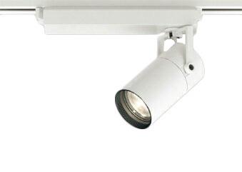 XS513139HBC オーデリック 照明器具 TUMBLER LEDスポットライト CONNECTED LIGHTING 本体 C1500 CDM-T35Wクラス COBタイプ 電球色 スプレッド 青tooth調光 XS513139HBC
