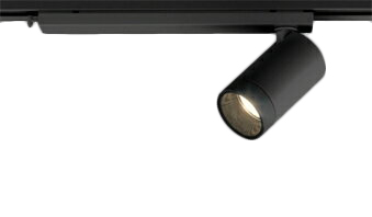 XS613106HLED小型スポットライト 本体MINIMUM(ミニマム)COBタイプ 16°配光 非調光 電球色C1000 JR12V-50Wクラスオーデリック 照明器具 天井面取付専用
