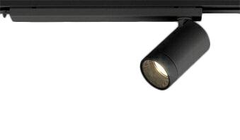 XS613106HCLED小型スポットライト 本体MINIMUM(ミニマム)COBタイプ 16°配光 位相制御調光 電球色C1000 JR12V-50Wクラスオーデリック 照明器具 天井面取付専用