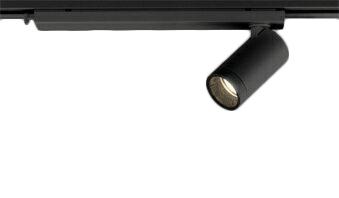 XS614108HLED小型スポットライト 本体MINIMUM(ミニマム)COBタイプ 30°配光 非調光 電球色C600 JDR75Wクラスオーデリック 照明器具 天井面取付専用