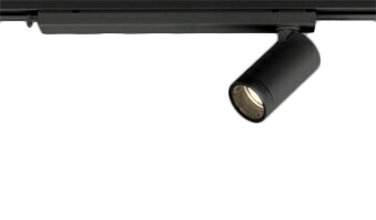 XS614110H オーデリック 照明器具 MINIMUM LEDスポットライト 電球色 19° 非調光 本体 C600 JDR75Wクラス COBタイプ