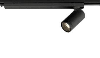 XS614110HCLED小型スポットライト 本体MINIMUM(ミニマム)COBタイプ 19°配光 位相制御調光 電球色C600 JDR75Wクラスオーデリック 照明器具 天井面取付専用
