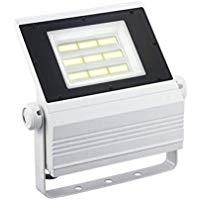 XU39140L コイズミ照明 施設照明 LEDエクステリア システムスポットライト 昼白色 非調光 HID250W相当 10000lmクラス XU39140L