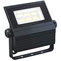 XU39145L コイズミ照明 施設照明 LEDエクステリア システムスポットライト 昼白色 非調光 HID100W相当 4000lmクラス XU39145L