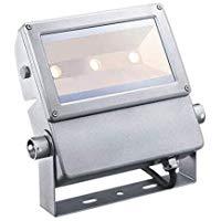 XU44158L コイズミ照明 施設照明 S-spot evo LEDエクステリアスポットライト HID150W相当 5500lmクラス 電球色 非調光 XU44158L