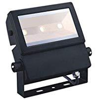 XU44167L コイズミ照明 施設照明 S-spot evo LEDエクステリアスポットライト HID150W相当 5500lmクラス 電球色 非調光 XU44167L