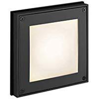 XU46308L コイズミ照明 施設照明 アウトドアライト LEDエクステリアフットライト 電球色 非調光 拡散タイプ XU46308L