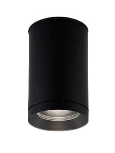 XU48056L コイズミ照明 施設照明 LEDエクステリアシーリングダウンライト ベースタイプ JR12V50W相当 1000lmクラス 白色 非調光 XU48056L