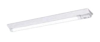 XWG412DGNLE9 パナソニック Panasonic 施設照明 一体型LEDベースライト iDシリーズ 非常用照明器具 電池内蔵型 40形 防湿・防雨型 富士型(W230) 30分間タイプ 非常時LED高出力型 FLR40形1灯器具相当 2000lmタイプ 昼白色 非調光 XWG412DGNLE9