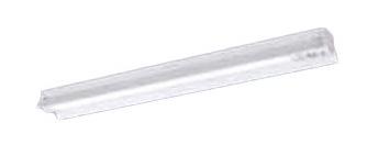 XWG432KGNLE9 パナソニック Panasonic 施設照明 一体型LEDベースライト iDシリーズ 非常用照明器具 電池内蔵型 40形 防湿・防雨型 反射笠付型(W150) 30分間タイプ 非常時LED高出力型 Hf32形高出力型1灯器具相当 3200lmタイプ 昼白色 非調光 XWG432KGNLE9