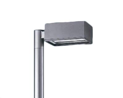 XY5756LE9 パナソニック Panasonic 施設照明 街路灯 LEDモールライト 1灯用 水銀灯100形・FHT57形相当 電球色 横長配光