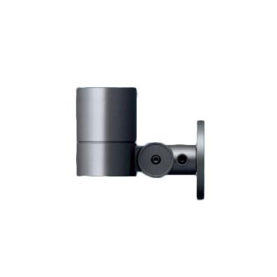 YYY36316LE1 パナソニック Panasonic 施設照明 SmartArchi LEDスポットライト LED300lmタイプ 白色 壁埋込型(埋込ボックス取付) 広角 非調光 YYY36316LE1